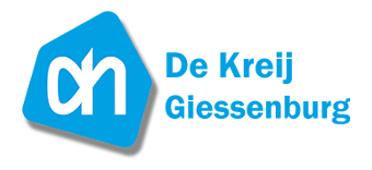 Albert Heijn de Kreij